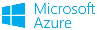 Microsoft Azure EMM Integration