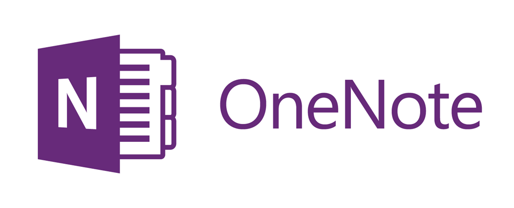 OneNote EMM Integration