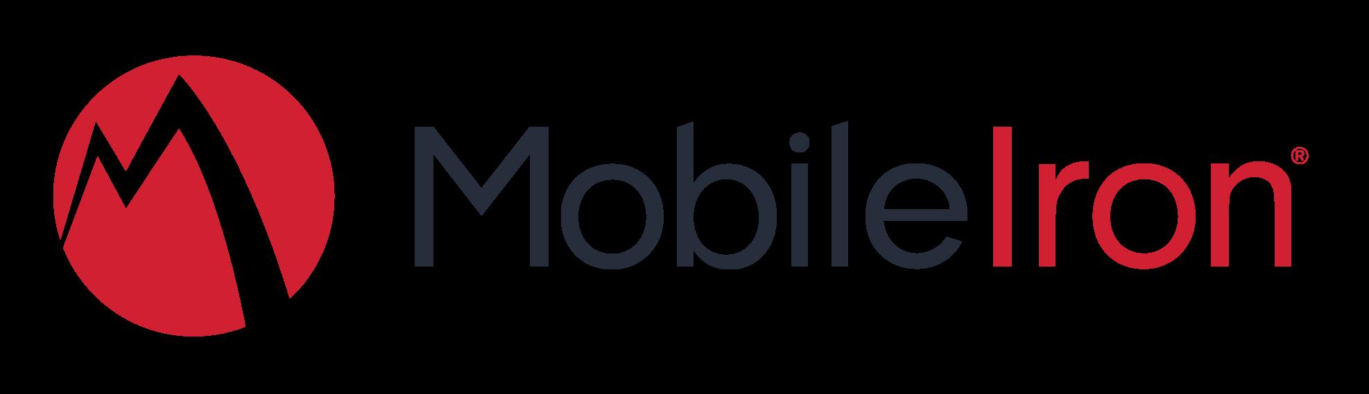 MobileIron Solutions