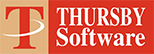 Thursby, enterprise iPad, iPhone and Mac integration, management and security specialization