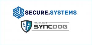 SyncDog Secure.Systems™
