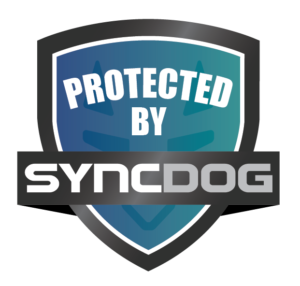 SyncDog Secure Mobile Systems