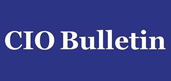 CIO Bulletin: SyncDog, Inc. – Empower Your Mobile Workforce