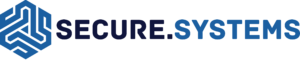 Secure.Systems Logo